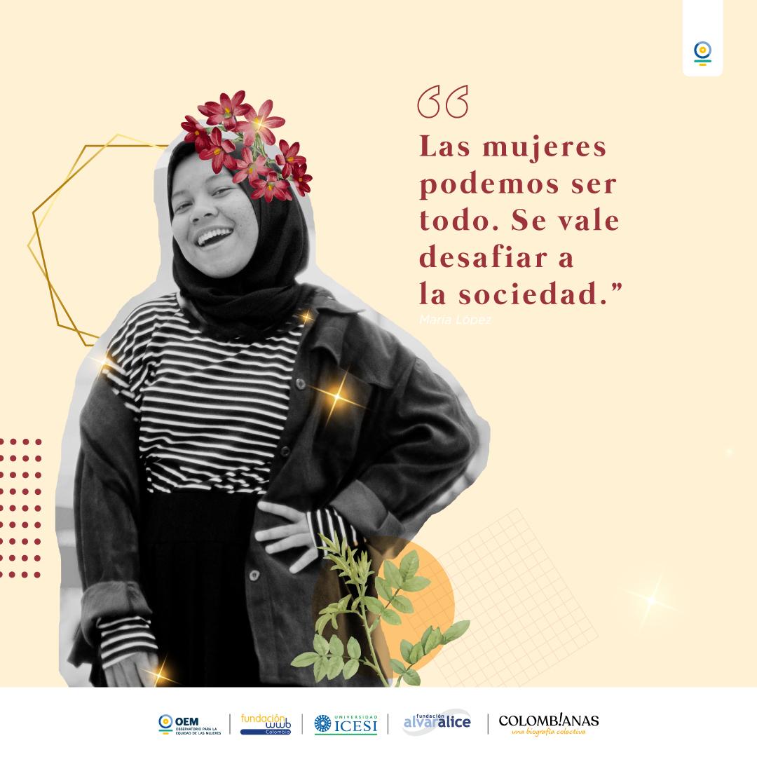 Mujer y genero Observatorio para la Equidad de la Mujer Cali